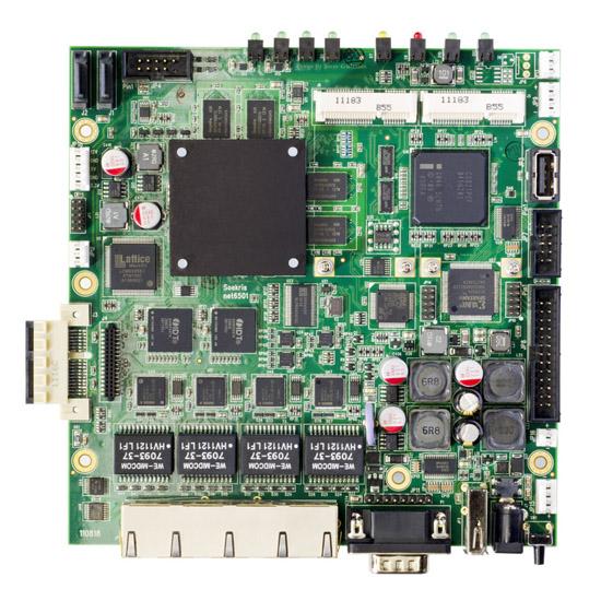 net6501 - top